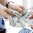 Сбербанк России, деньги на счете есть, а просрочка идет