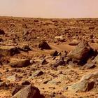 Тайны древнего Марса: как погибла Красная планета