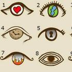 Тест: кто вы в глубине души?