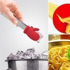 Кухонные гаджеты, которые сделают процесс готовки в разы проще