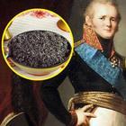 Гастрономические слабости русских императоров: Что ели монархи каждый день и чем потчевали гостей