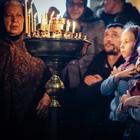 Почему дети верующих родителей не хотят ходить в церковь