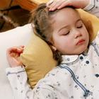 Мама годами лечит ребёнку простуду без единой таблетки средством, которое наверняка есть дома у каждого