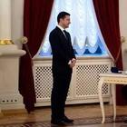 Зеленский и генсек НАТО допустили унизительную ошибку