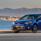 7 автомобилей с вторичного рынка, которые отличаются высокой надежностью