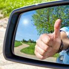 5 крутых лайфхаков, которые должен знать каждый водитель