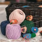 Азбука рукодельницы: 6 лайфхаков для вязания