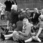 Как жила советская деревня в 70-80 годы