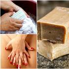 20 способов использования хозяйственного мыла