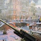 7 советских мультфильмов для детей про Великую Отечественную войну