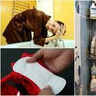 10 якобы безобидных повседневных привычек, от которых больше вреда, чем пользы