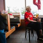 Повышение трудовых пенсий в 2019 году