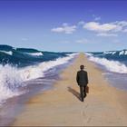 6 признаков того, что вы идетё против своего предназначения