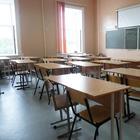 В российских школах появится новая должность