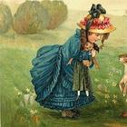 Почему в Европе яйца на Пасху приносит кролик