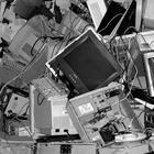 Прощай, смартфон! 12 технологий, которые совсем скоро безнадёжно устареют