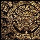 Мифы об индейцах Майя