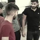 Россия не Америка. Как силовые структуры влияют на конфликт между армянами и азербайджанцами в РФ
