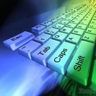 Самые полезные клавиатурные сокращения, которые работают в любом браузере