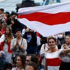 Откуда не ждали: Кипр заблокировал санкции ЕС против Минска
