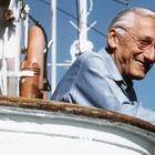 Созидание и разрушение: Гражданин подводного мира Жак-Ив Кусто и две его женщины
