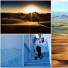 10 причин побывать в фантастическом Марокко