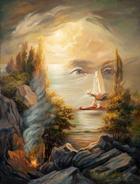 200-летие  И.К. Айвазовского