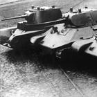 Русское оружие, пять образцов технического чуда