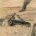 Ещё раз про танки и танкистов, или Почему некоторые наши генералы не любят отечественные танки