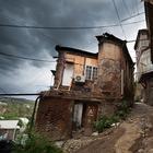 """Впечатления москвича от поездки в """"европейскую"""" Грузию"""
