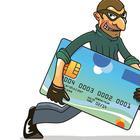 Осторожно! Мошенничество с банковскими картами