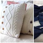9 нужных вещей, которые можно сделать из старой, негодной одежды