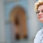 Малышеву осудили за совет худеющим пенсионерам брать пример с блокадников