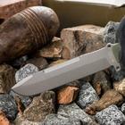 Ножи для выживания: реальный товар или уловка маркетологов
