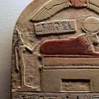 10 фактов о древнеегипетских животных, которые приведут вас в недоумение