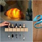 16 мимишных вещиц для дома, которыми очень захочется обзавестись