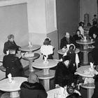 Что пили и чем закусывали в советских рюмочных?