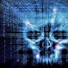 Проверка на вирусы онлайн. ТОП-5 лучших сервисов