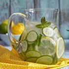 11 напитков, которые помогут похудеть и привести фигуру в порядок