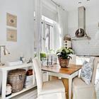 Планируем дизайн кухни – 15 свежих идей для вдохновения