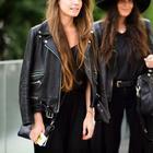 Простые правила, которым следуют модницы Нью-Йорка