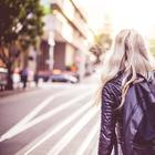 7 вещей, которые нужно перестать ожидать от других людей