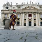 Мал, да удал: 7 малоизвестных фактов о Ватикане