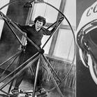 Как первая женщина-космонавт Валентина Терешкова заснула на орбите и чем всё закончилось
