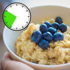 6 продуктов, которые нужно есть в правильное время, чтобы похудеть