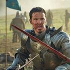 8 киноляпов, которые допускают в изображении средневековой войны, хотя историки их опровергли