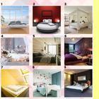 Тест со спальнями расскажет, за что вас любят окружающие