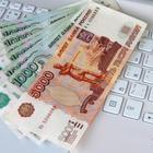 Сбербанк России, возмущена работой сотрудников отделения