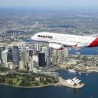 25 фактов об Австралии