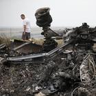 Нидерланды потребовали разъяснений позиции Малайзии по Boeing MH17
